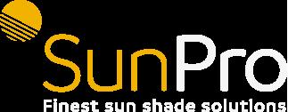 SunPro | Sistemas Protección Solar | Pergolas bioclimáticas | Toldos Mallorca